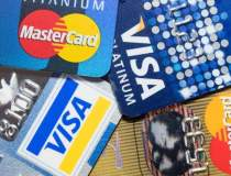 MasterCard: Marii jucatori...