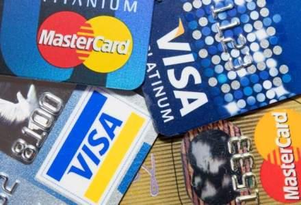 MasterCard: Marii jucatori din online vor sa scape de cash