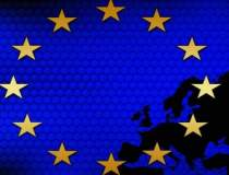 Analiza CESI: Rusia vrea sa...