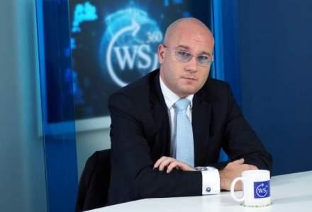 Cosmin Vasile (ZRP): Astazi, prea multi pretind ca sunt avocati pe litigii
