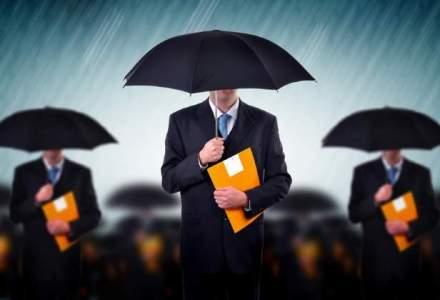 Se ascut sabiile in razboiul dintre brokerii de asigurare si ASF: cine are dreptate?