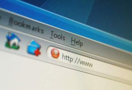 Studiu: 21% dintre internautii care inca nu au cumparat nimic online planifica sa faca acest lucru in viitor