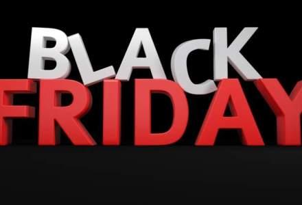 Black Friday se apropie: nu te lasa momit de retaileri, chiar daca acestia vor veni cu cele mai tentante oferte
