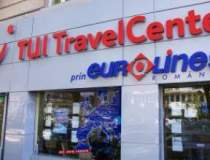 TUI TravelCenter/Eurolines,...