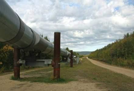 ACORD. Rusia, Ucraina si UE, OK pentru gazele rusesti
