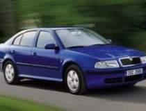 Dacia va avea un concurent de...