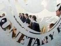 Surse: FMI, nemultumit de...