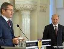 Surpriza lui Basescu: Liviu...
