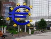 Comisia Junker isi incepe...