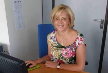 Corina Cretu si-a prezentat echipa: trei romani vor lucra la Politica Regionala