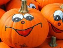 Halloweenul tradus in termeni...