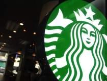 Starbucks inchide doua...