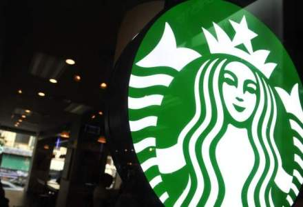 Starbucks inchide doua locatii din Bucuresti si anunta strategia pentru anul viitor