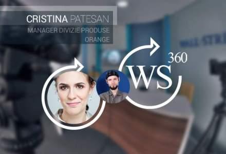 Saptamana Mobilitatii IT&C la WALL-STREET 360