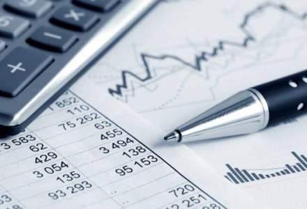 Bursa a inchis pe verde dupa cinci sedinte de scadere