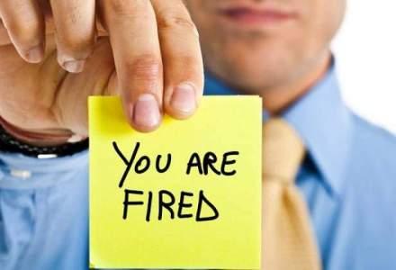 Upet Targoviste concediaza peste 40% din personal