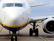 Piata aeriana low-cost trece...