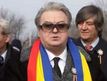 Vadim Tudor: Alegerile de...