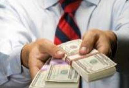 Cursul ignora vestile proaste de la FMI