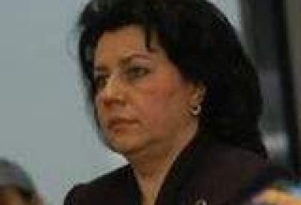 CNVM se asteapta la excedent financiar in 2009