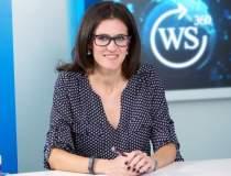 Cristina Patesan, Orange:...