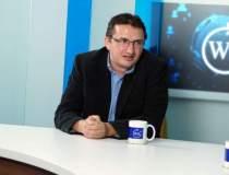 Bogdan Axinia, vicepresedinte...