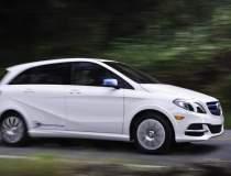 Mercedes foloseste tehnologia...