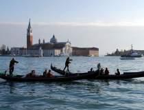 Italia nu reuseste sa scape...