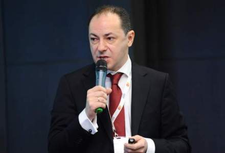 Bogdan Belciu, PwC: Pentru romani cumparaturile continua sa fie legate mai degraba de experienta decat de buget