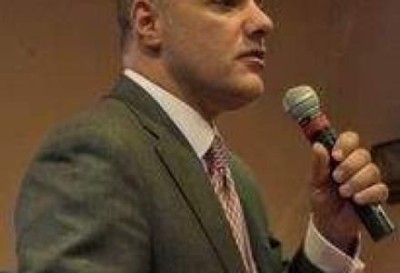 Nikitas Glykas, HTC: Romania, una din cele mai atractive tari pentru business-ul nostru