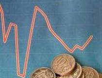 Profitul Barclays a scazut cu...