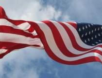 Americanii voteaza marti...