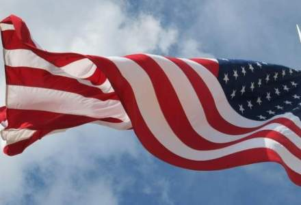America voteaza: Obama ar putea ramane fara Congres