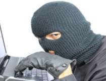 Scoala Hackerilor din...