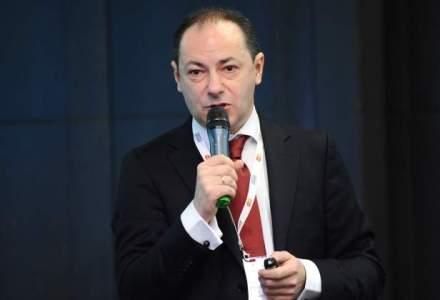 Bogdan Belciu, PwC: In retail, cel mai probabil nu va fi un an spectaculos