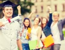 Studentii din Bucuresti vor...