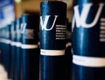 WU Executive Academy: numarul...