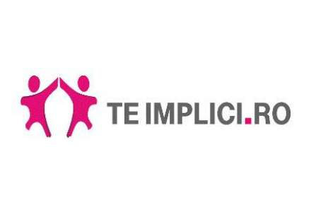 (P) Telekom Romania ofera pana la 50.000 de Euro pentru proiecte destinate comunitatii