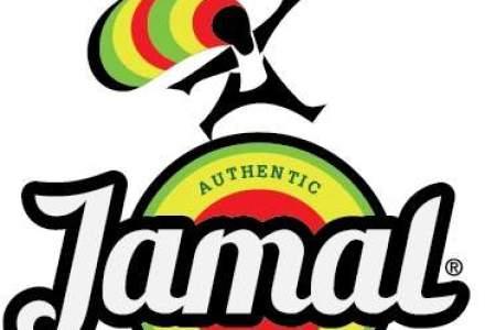 (P) Premiera pe piata din Romania: Primul serviciu de delivery cu mancare jamaicana se lanseaza in Bucuresti