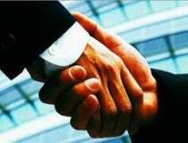 Tranzactie in IT: iNES a dat...