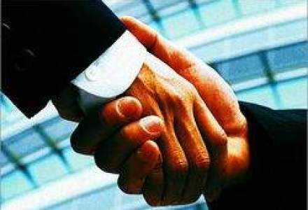Tranzactie in IT: iNES a dat 1,5 mil. euro pe DigiSign