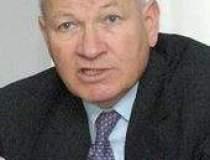 BRD Societe Generale CEO...