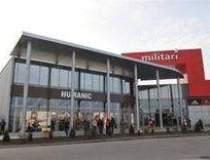 Kiabi a investit 720.000 euro...
