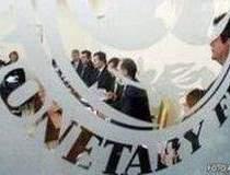 FMI: Un deficit bugetar de...