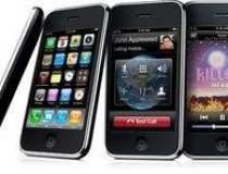 Apple devine cel mai...