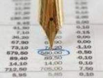 Moody's a coborat ratingul...