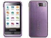 Samsung va lansa propriul...