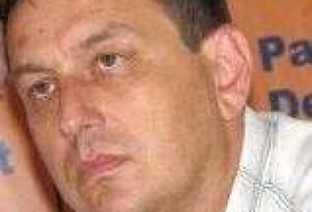Ovidiu Marian: Am solicitat Camerei Deputatilor dezbaterea urgenta a legii SIF-urilor