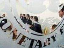 IMF: A budget gap larger than...