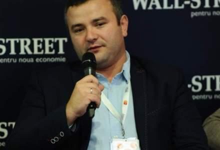 Bartosz Niwinski, director regional CEE al Hybris: In prezent nu mai exista un client tipic pentru solutiile noastre